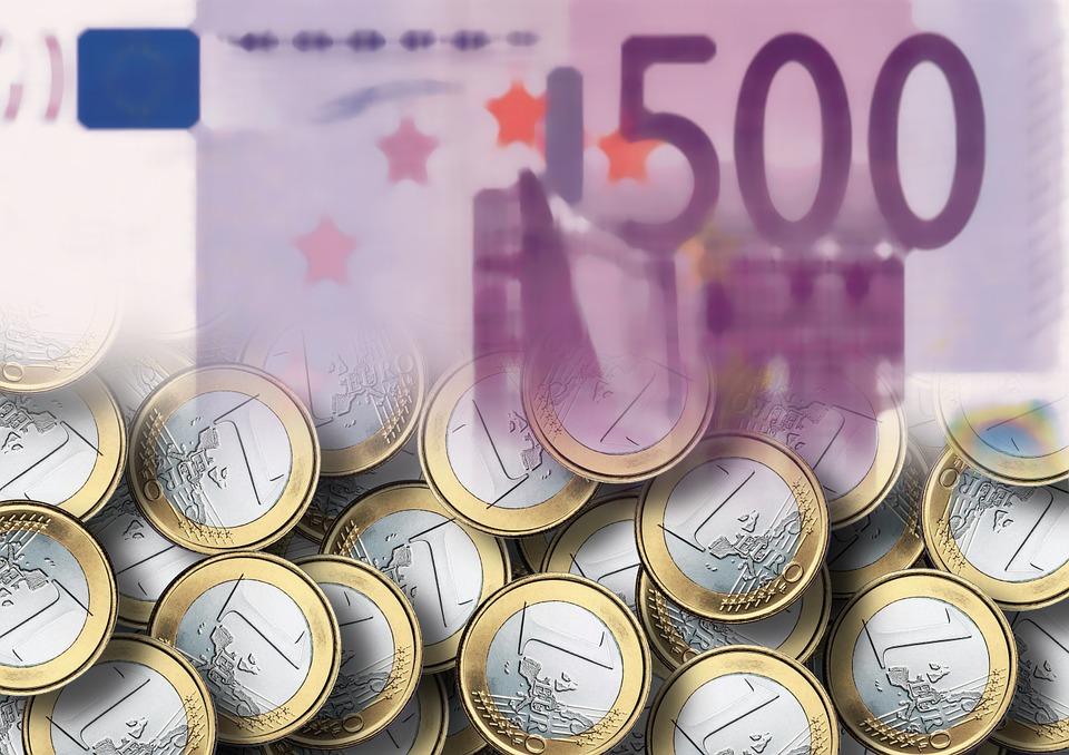 eura grafika