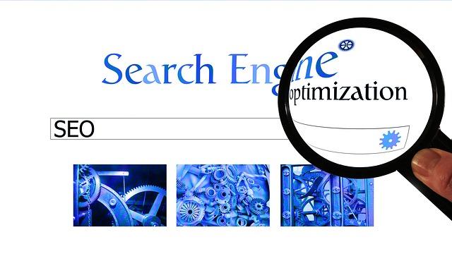 optimalizace pro vyhledávače seo.jpg