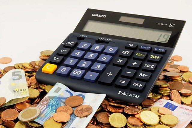 výpočet na kalkulačce.jpg