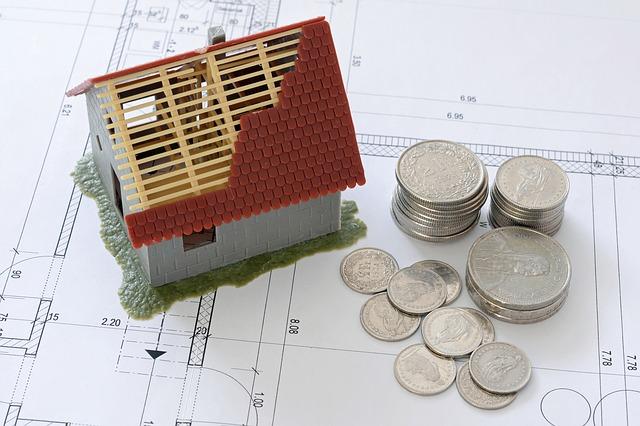 investice do domu.jpg