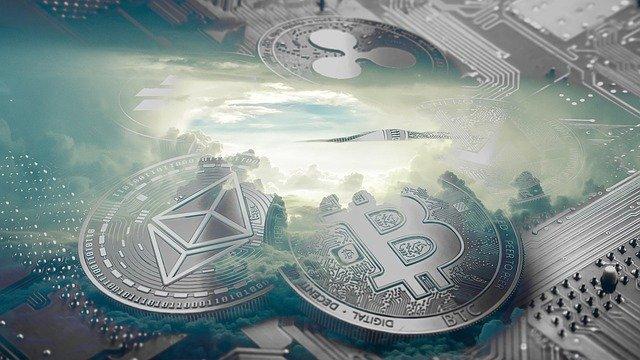 podnikání s bitcoiny